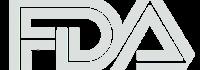 FDA-3